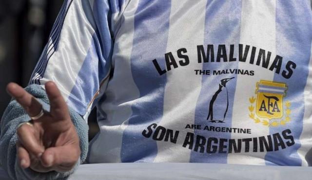 Cartas del siglo XVIII prueban posesión argentina sobre Malvinas