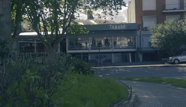 La campaña de socios de Tabaré protagonizada por Darwin