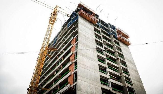 """Un """"cambio conceptual"""" en el acceso a la vivienda"""