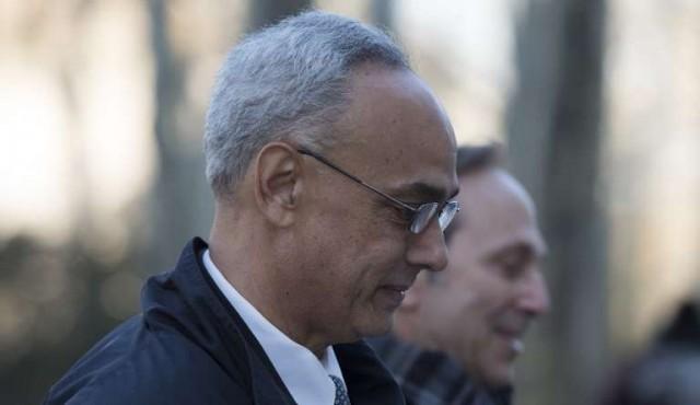 Restringen libertad a Manuel Burga por presunta amenaza de muerte a testigo