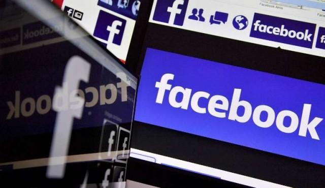 Facebook avanza en inteligencia artificial para detectar señales suicidas