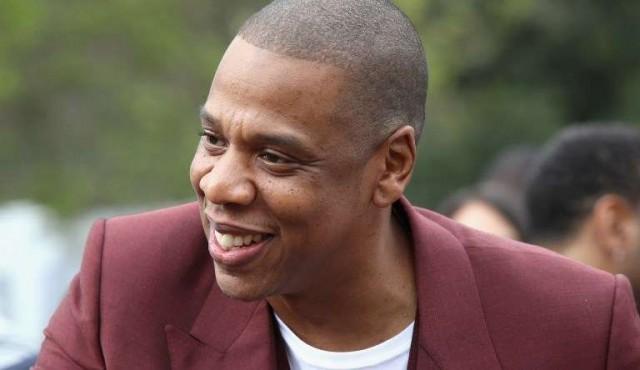 Jay-Z lidera nominaciones de unos Grammy que celebran el hip hop