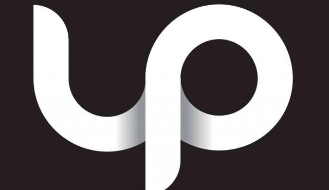 Esta semana se pone en marcha Uruguay Presente, app nacional de transporte