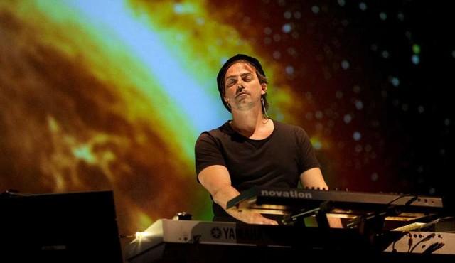 Emil Montgomery brindará en diciembre su último show del año en Montevideo