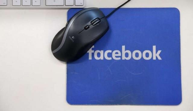 Facebook fomentará la información local