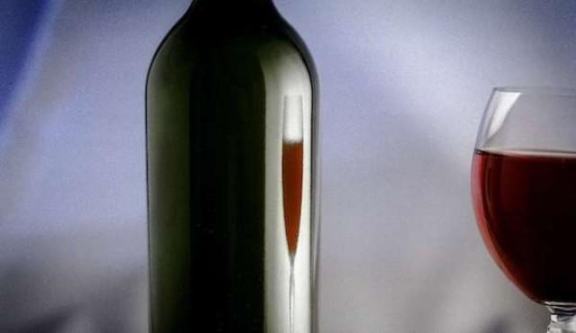 Vino embotellado nacional tuvo exportaciones récord durante 2017