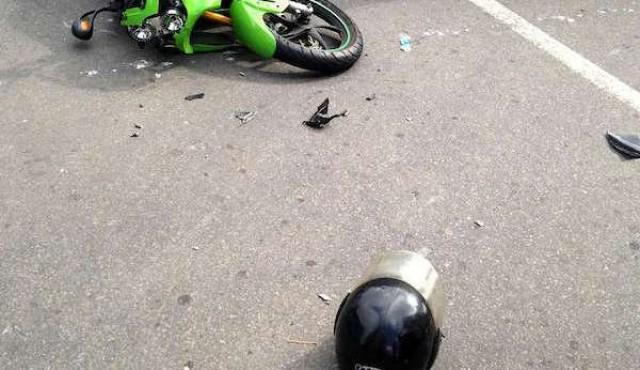 El tránsito dejó nueve muertos este fin de semana