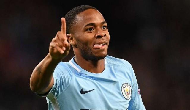 Manchester City, en puertas de convertir su racha triunfal en otro récord