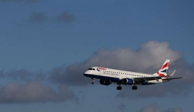 El 2017 fue el año más seguro para la aviación civil
