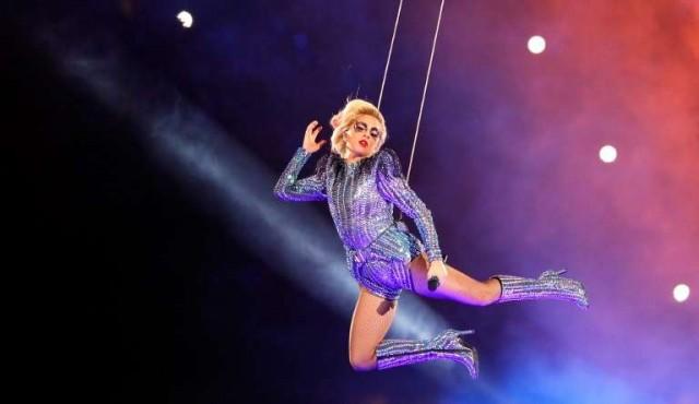 Childish Gambino y Lady Gaga actuarán en los Grammy