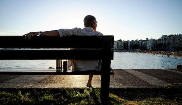 Marineros patrullarán las playas de Montevideo en la temporada