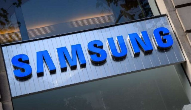 ONG francesas demandan a Samsung por trabajo infantil en China