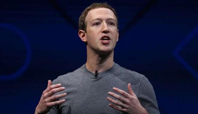 Zuckerberg hace autocrítica el día que Facebook cumple 14 años