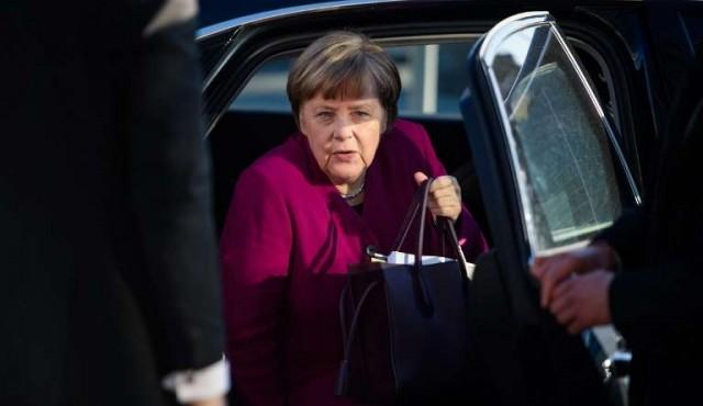 Día crucial para formación de Gobierno de coalición — Alemania