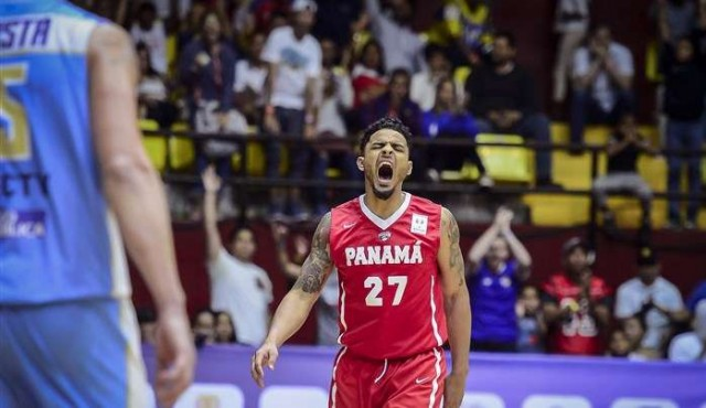 Superado en todo, Uruguay cayó ante Panamá