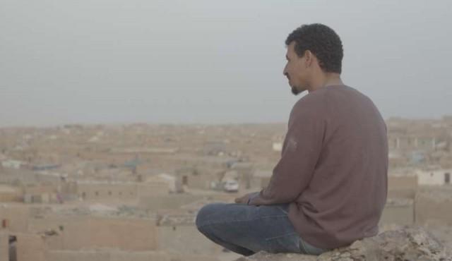 ECU trabaja en documental sobre cómo es hacer cine para los saharauis
