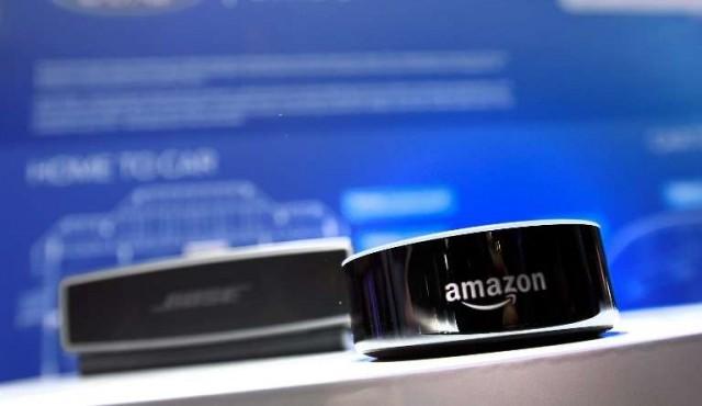 """Amazon promete acabar con extrañas """"risas"""" de Alexa, su asistente de voz"""