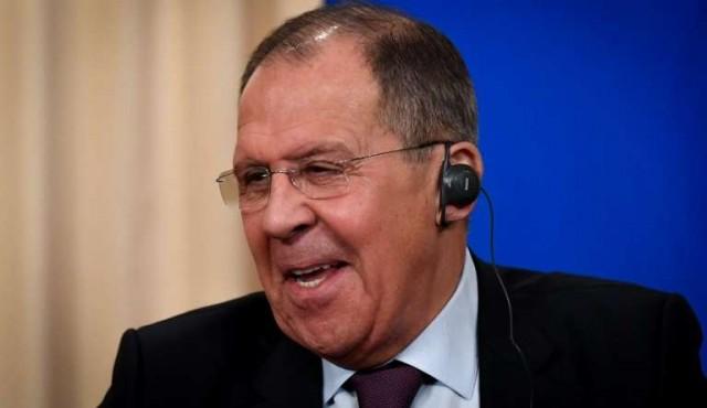 """Rusia se declara """"inocente"""" en el caso del exespía envenenado"""
