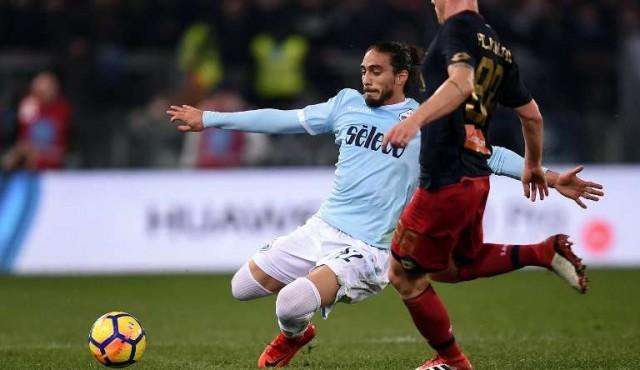 Martín Cáceres es baja por lesión en Uruguay para Fecha FIFA