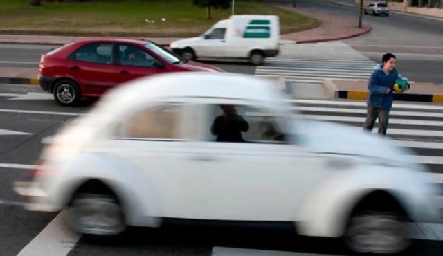 Preparan primer protocolo de seguridad vial en consultas médicas