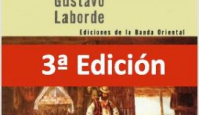 El Asado, otra vez en las librerías