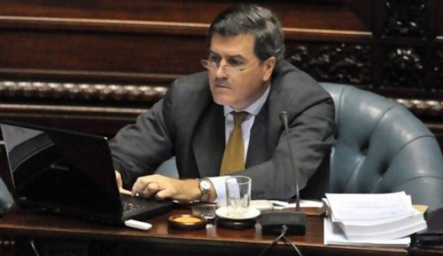 Bordaberry propuso ley de neutralidad de la red