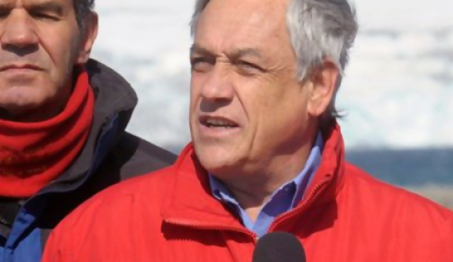 Chile elimina el voto obligatorio