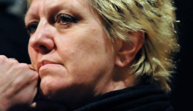 MYSU denuncia muerte de mujer por aborto con Misoprostol