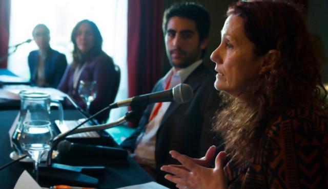 Recomiendan a gobiernos latinoamericanos hacer cumplir derechos sexuales y reproductivos