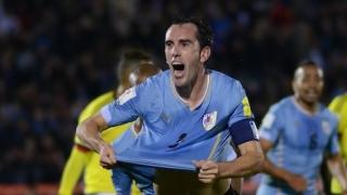 """""""Estamos comprometidos con nuestro fútbol y nuestros jugadores"""" - Entrevistas - 5 - DelSol 99.5 FM"""