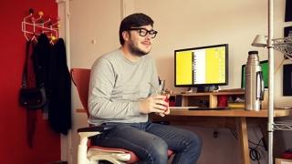 La herramienta que permite fiscalizar tu mutualista - Entrevistas - 1 - DelSol 99.5 FM