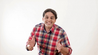 La puñalada de camping de Jorge - La puñalada - 3 - DelSol 99.5 FM