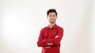 Branding por Pierrot: murga vs publicidad - Joven Sensible - DelSol 99.5 FM
