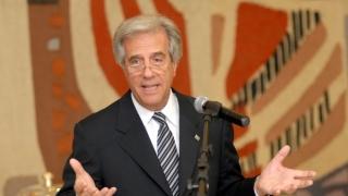 """""""Uruguay necesita 300 km de vías y Alemania tiene 35.000"""" - Colaboradores del Exterior - DelSol 99.5 FM"""