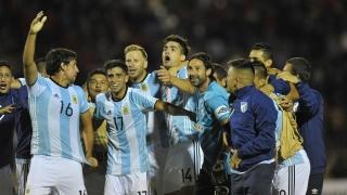 Bienvenidos a la Copa Libertadores - Audios - 5 - DelSol 99.5 FM