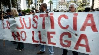 """""""Los trabajadores no somos juez y parte"""" - Entrevistas - 1 - DelSol 99.5 FM"""