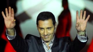 Hoy nos dice... Pablo Suárez - Hoy nos dice ... - 2 - DelSol 99.5 FM