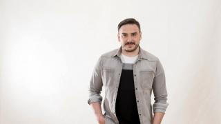 El primer beso de Germán en La puñalada - La puñalada - 3 - DelSol 99.5 FM