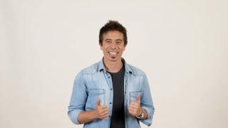 La enseñanza de vida de Rafa al purrete - La puñalada - 3 - DelSol 99.5 FM