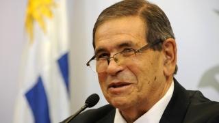 """Es un """"disparate"""" considerar a Uruguay como un paraíso fiscal - Entrevistas - 1 - DelSol 99.5 FM"""