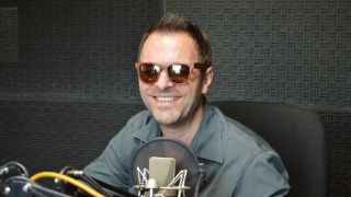Resumen del 23/02/17 - NTN Concentrado - 1 - DelSol 99.5 FM