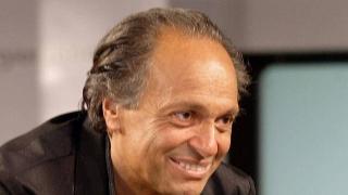 """""""Nadie puede poner plata en donde pone plata Roberto Giordano"""" - Columna de Darwin - 1 - DelSol 99.5 FM"""