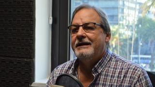 Alas Uruguay: las lecciones aprendidas por Inacoop - Entrevistas - 1 - DelSol 99.5 FM