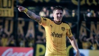 """Jugador Chumbo: """"Cebolla"""" Rodríguez  - Jugador chumbo - 7 - DelSol 99.5 FM"""