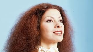 Los imperdibles del samba - Denise Mota - 1 - DelSol 99.5 FM
