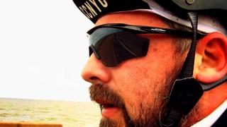 """""""No se conoce a los ciclistas actuales"""" - Audios - 4 - DelSol 99.5 FM"""
