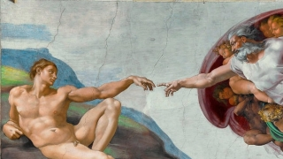 La (in)existencia de Dios - Random - 2 - DelSol 99.5 FM