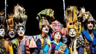 Predicciones de los fallos del Carnaval y nota con Fernando Serra - Edison Campiglia - 3 - DelSol 99.5 FM
