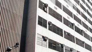 Los bancos y la postergación del solo PIN - Entrevistas - 1 - DelSol 99.5 FM
