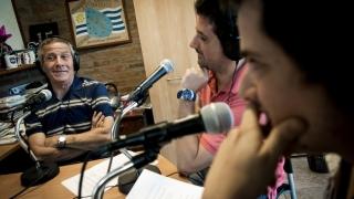 Resumen del 06/03/17 - NTN Concentrado - 1 - DelSol 99.5 FM
